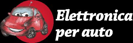 Elettronica per auto – Duplicazione chiavi e radiocomandi auto – Cagliari – Sardegna